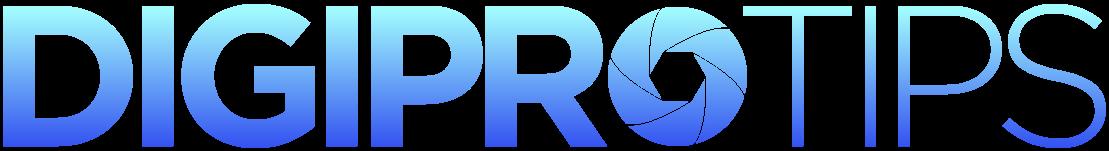 DigiProTips Logo